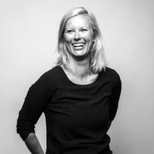 Anna Nissen