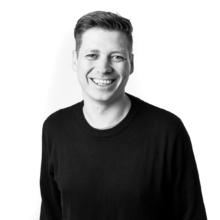 Julian Vester