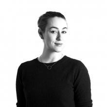 Julia Sabrowsky