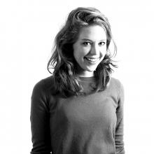 Silvie Bomhard