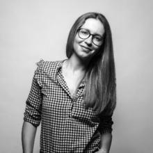 Greta Jeske