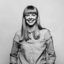 Sonja Bylov