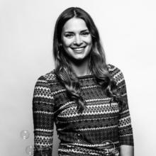 Victoria Volpe