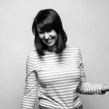 Stefanie Kohler