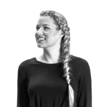 Lina Grüneberg