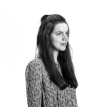 Jessica Bäumler