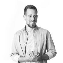 Niklas Müller-Leitloff