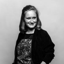 Stefanie Mietzke