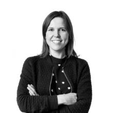 Sarah Köhler