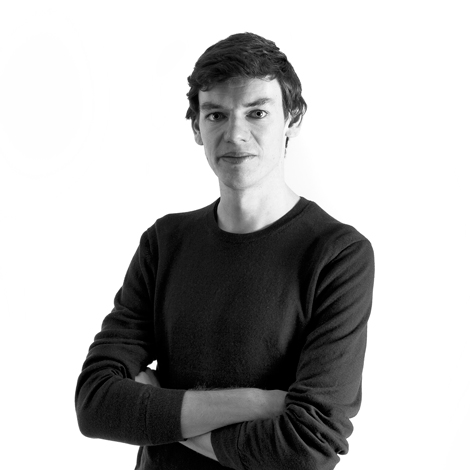 Torsten Wiesner