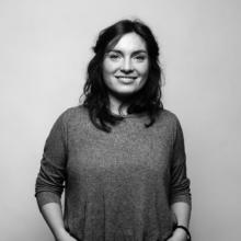 Giulia Sommer