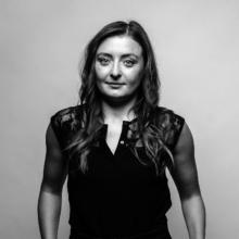 Lena Osterholz