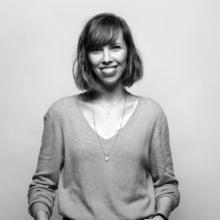 Susanne Priebe