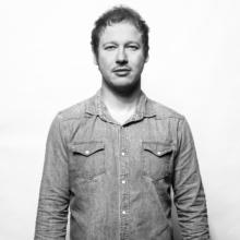 Tim Berger