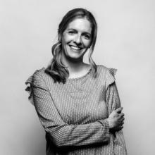 Eva-Maria Kruse