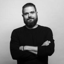 Stefan Roest