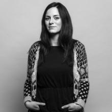 Sarah Nesselhauf