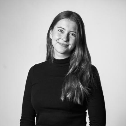 Fabiola Hedder
